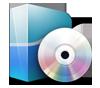 icona_software