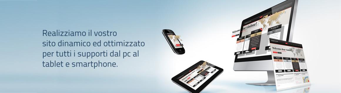 http://www.zynet.it/sito/wp-content/uploads/2014/12/slide.jpg