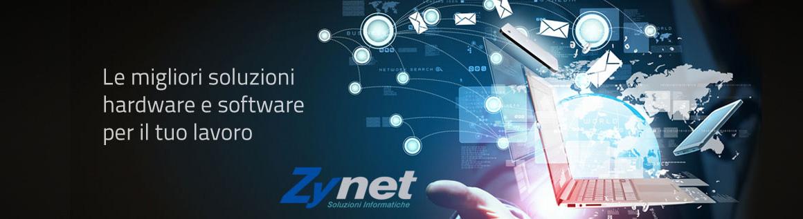 http://www.zynet.it/sito/wp-content/uploads/2014/12/slide2.jpg