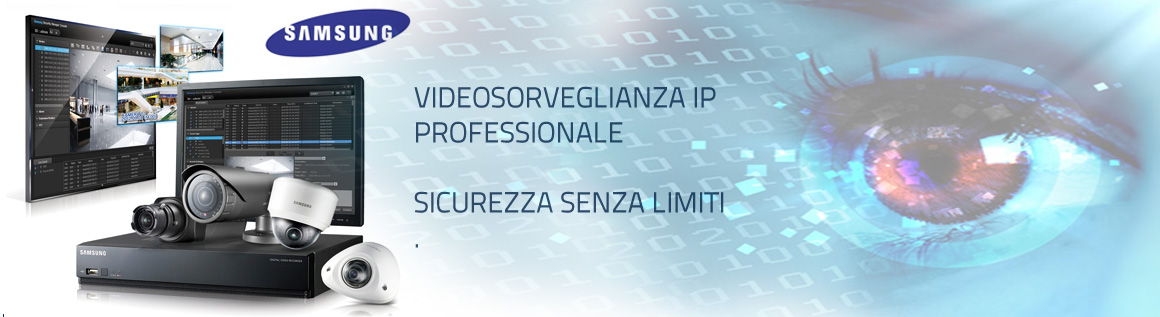 http://www.zynet.it/sito/wp-content/uploads/2014/12/slide3.jpg